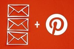 Pinterest-Like Layouts Could Take Over Your Gmail Soon | Tjänster och produkter från Google och andra aktörer | Scoop.it