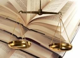 Emprendedores chilenos reciben asesoría legal virtual y gratuita con Sercotec | Sociedad 3.0 | Scoop.it