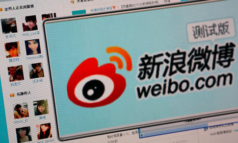 China cracks down on social media with threat of jail for 'online rumours' | Technology and Communication | Scoop.it