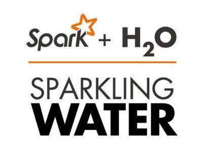 H2O Announces Sparkling Water - The Killer App for Apache Spark | Around Software | Scoop.it