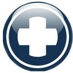Top 10 free iPad Medical Apps   Medical Applications   Scoop.it