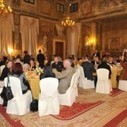 Le dimore storiche d'Europa incontrano i buyer del lusso a Venezia - TravelQuotidiano | Turismo conversazionale | Scoop.it