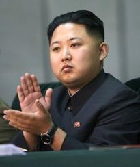 Who wants war in Korea? - Socialist Worker Online | Conflict transformation, peacebuilding and security | Scoop.it
