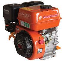 Petrol Engines   Travels   Scoop.it