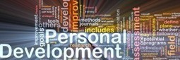 Personal Development Tips » Personal Development Tips That Are Important To Know | How to Grow, Do , Be and Have it ALL! | Scoop.it