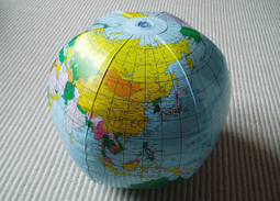 New forecasts for UK & global growth | Informed Choice Chartered ... | GDP-AS Economics | Scoop.it