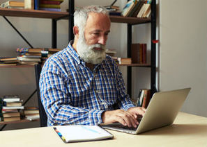 Emploi : Les pistes du CAE pour garder les seniors au travail | Roosevelt 45 - revue de presse | Scoop.it