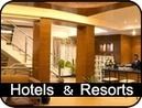 Southindiaguide.in | SouthIndia Hotels, Travel Guide, Holiday Accommodation, Medical, South India Tourism | southindiatourism | Scoop.it
