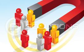 La forma más eficiente y menos costosa de llegar a su cliente: el Inbound Marketing | Marketing Online | Scoop.it