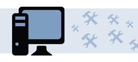 INFOGRAFÍA: Potencia tu sitio web con estos consejos | Mundo | Scoop.it