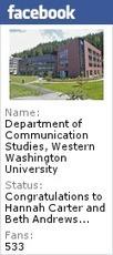 Majors | College of Humanities & Social Sciences | Research Log | Scoop.it