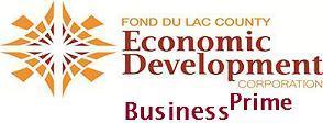 Business Prime Fond du Lac