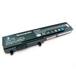 Battery Notebook Compaq/HP DV3000   สินค้าไอที,สินค้าไอที,IT,Accessoriescomputer,ลำโพง ราคาถูก,อีสแปร์คอมพิวเตอร์   Scoop.it