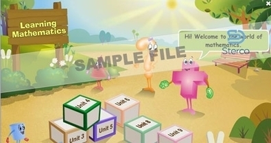 A Few Tips to Buy Children's Apps | E-Learning Services Provider | Scoop.it