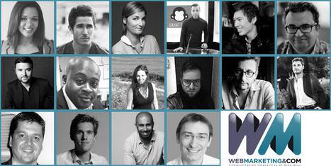 Comment Booster sans budget sa visibilité Sur Facebook ? Les avis de 16 professionnels du web | Formation, seminaire, renfrocement de capacites, opportunites, bourses d'etudes | Scoop.it