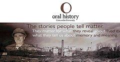 «Stories Matter» pour collecter et mettre en valeur le patrimoine oral   Courants technos   Scoop.it
