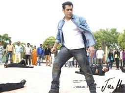 Action Hindi Film Jai Ho Full HD BR-rip DVD-rip XVID-rip Movie Watch & Download Free | HD Movies Download Free | High quality movie free download | Scoop.it