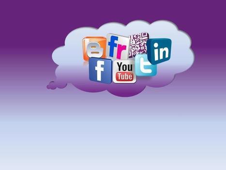 Social Media Support - Advertising Agency, Web Design - Norrköping, Sweden | Facebook | Källkritik och informationskompetens | Scoop.it