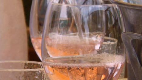 Un verre de vin par jour pour combattre la dépression - Sciences - MYTF1News | News du vin par le Château la Levrette | Scoop.it
