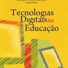 Práticas de leitura de hipertexto na Educação Fundamental