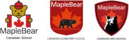 Best International Play School Franchise in India - Maple Bear | Maple Bear | Scoop.it