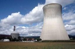 La energía nuclear previene más muertes que las que causa | Energía Nuclear | Scoop.it