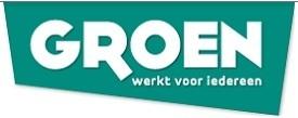 """GROEN Merelbeke - """"Raad van State maakt hervorming gemeentelijk onderwijs ongedaan""""   GILKO OP DE FOTO   Scoop.it"""