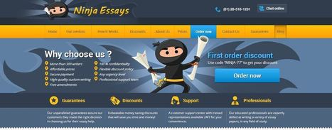 15 Best Educational Resources Online | College Readiness | Scoop.it