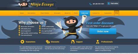 15 Best Educational Resources Online | Social Media 4 Education | Scoop.it