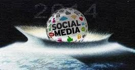 Social Media for Business: What's Changing in 2014 | Social Media for Business: What's Changing in 2014Social Media Today | Cause Marketing | Scoop.it