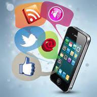 Aplicaciones que todo Community Manager debe tener en su smartphone | El Rincón de Sergarlo | comunicacion | Scoop.it