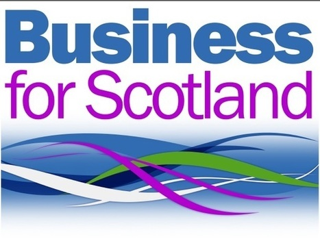 Business for Scotland Perth Event | Business Scotland | Scoop.it