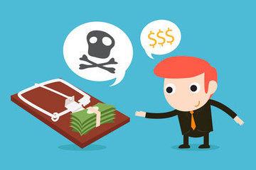10 Errores SEO muy comunes que debemos evitar a toda costa | Posicionamiento en buscadores | Scoop.it
