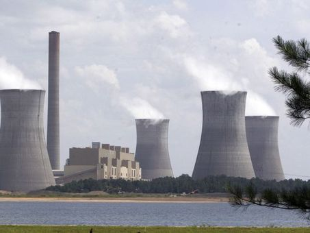 Supreme Court to review EPA mercury emission rules | Environmental Law | Scoop.it