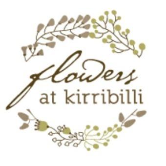 Florist Kirribilli (FloristsSydney) | Twitter | Curtains & Tracks | Scoop.it