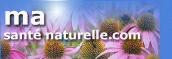 LE SUCRE PLUS ADDICTIF QUE LA COCAÏNE! | Paleo Lifestyle | Scoop.it