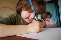 Using Mind Maps in Education   TEFL & Ed Tech   Scoop.it
