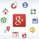 Google Plus for Business - How to Create a Google Plus Page | Socialize | Scoop.it