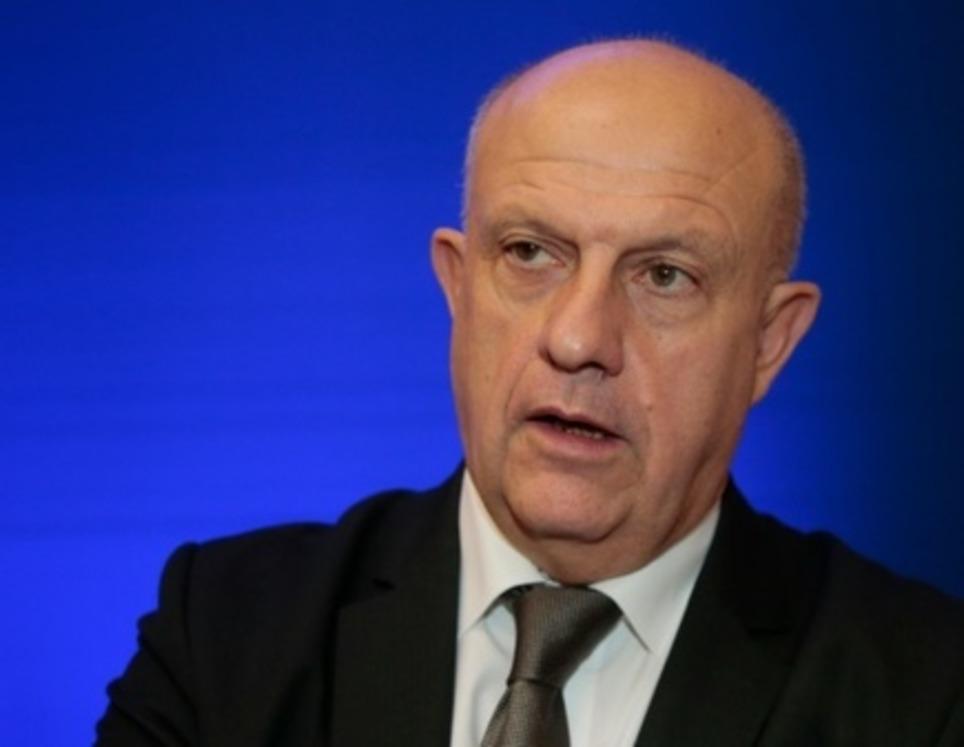 Travailleurs détachés: des députés français poussent à des règles européennes plus strictes | French-Connect*Expatriation | Scoop.it