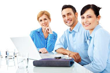 Instant Cash Loans @ www.debitcardloanstoday.co.uk   No credit check loans   Scoop.it