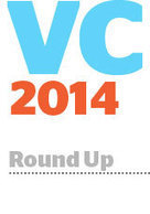 Venturing Into 2014: Predictions From The Investment Community | FoodShootr Food Tech News | Scoop.it
