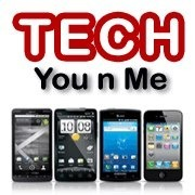 Samsung Galaxy SIV Update | Tech You N Me - Latest Technology News | Scoop.it