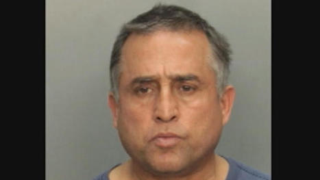 Hialeah High School Teacher Allegedly Punched 17-Year-Old in Face When She Refused To Have Sex With Him | The Billy Pulpit | Scoop.it