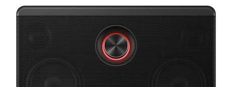 iLoud review: A wireless speaker for mobile musicians that lives up | Art | Scoop.it