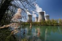 Il manque 118 milliards d'euros à l'UE pour sortir du nucléaire | Rescoop -Faune - Flore - Environnement | Scoop.it