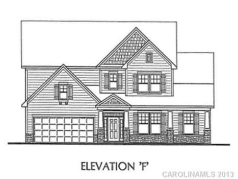 Millbridge Neighborhood Homes For Sale in Waxhaw NC | Charlotte NC Homes & Carolina Real Estate Blog | Buying or selling real estate | Scoop.it