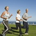 Running After 50: You CAN Do It! - AARP News (blog) | Aging Today | Scoop.it