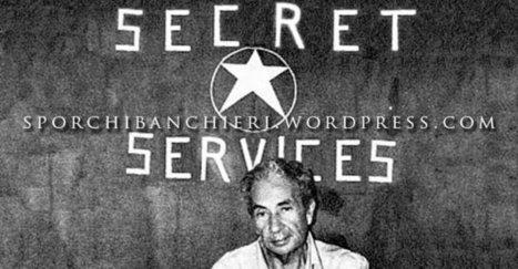 Aldo Moro, Signoraggio Bancario e le strane coincidenze | sporchi ... | Economia senza Tecnici | Scoop.it