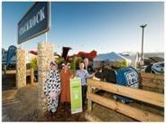 STOCKROCK winners at National Fieldays, feature in Fieldays 2014 in Review | Blue Pacific-Specialist in Minerals Processing | Scoop.it