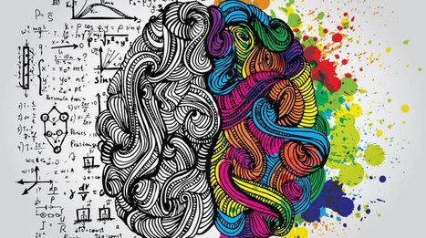 Saber más te hace más infeliz y también más feliz | Pedalogica: educación y TIC | Scoop.it